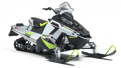 Polaris 550 INDY® 144 2019