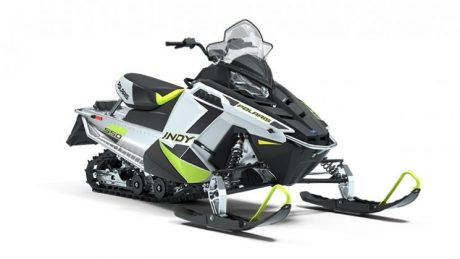 Polaris 550 INDY® 2019