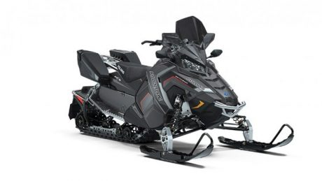 Polaris 600 Switchback® Adventure 2019