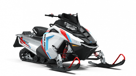 Polaris INDY EVO™ 2020