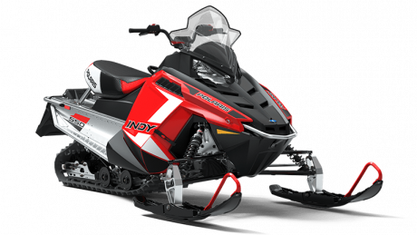 Polaris 550 INDY® 121 2020