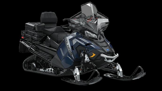 Polaris 800 TITAN® Adventure 155 2020