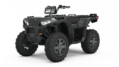 Polaris Sportsman® XP 1000 2020