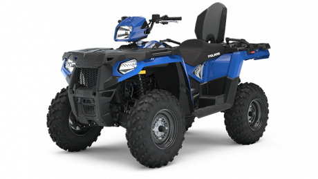 Polaris Sportsman® Touring 570 2020