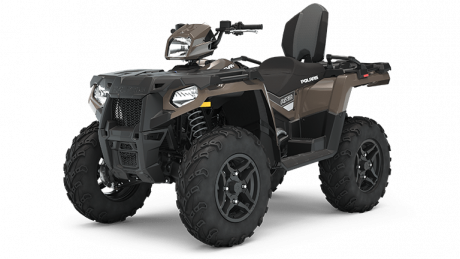 Polaris Sportsman® Touring 570 Premium 2020