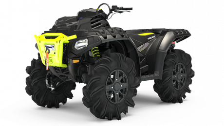 Polaris Sportsman® XP 1000 High Lifter Edition 2020