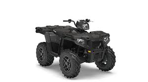 Polaris Sportsman® 570 SP 2019