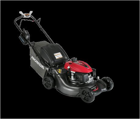 Honda HRN216VLC 2021