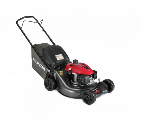 Honda HRN216PKC 2021