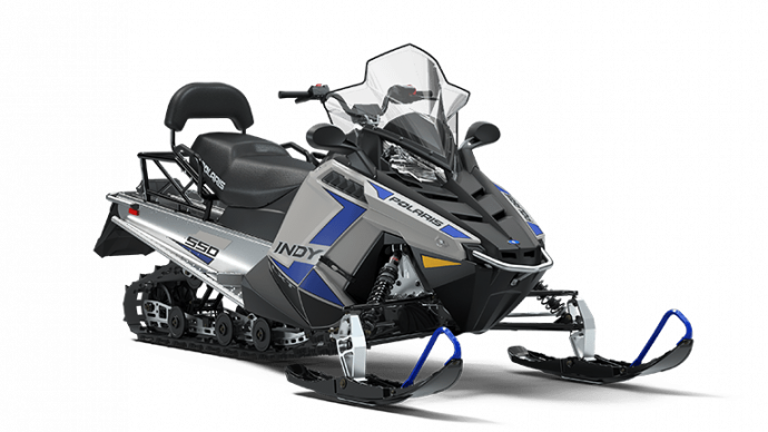 Polaris 550 INDY LXT 2021